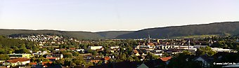 lohr-webcam-30-08-2016-18:50