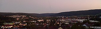lohr-webcam-30-08-2016-20:30