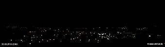 lohr-webcam-30-08-2016-22:50