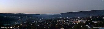 lohr-webcam-31-08-2016-06:10