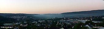 lohr-webcam-31-08-2016-06:30