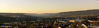 lohr-webcam-31-08-2016-07:20
