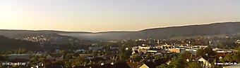 lohr-webcam-31-08-2016-07:40