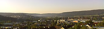 lohr-webcam-31-08-2016-07:50