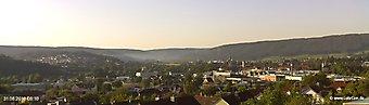 lohr-webcam-31-08-2016-08:10