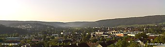 lohr-webcam-31-08-2016-08:20