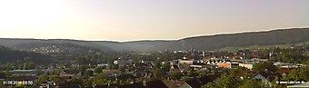 lohr-webcam-31-08-2016-08:50