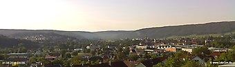 lohr-webcam-31-08-2016-09:00