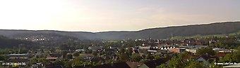 lohr-webcam-31-08-2016-09:30