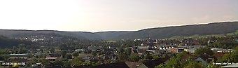 lohr-webcam-31-08-2016-10:00
