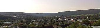 lohr-webcam-31-08-2016-10:10