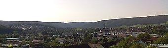 lohr-webcam-31-08-2016-10:30