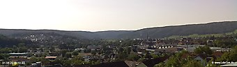 lohr-webcam-31-08-2016-10:40