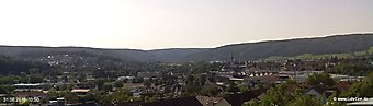 lohr-webcam-31-08-2016-10:50