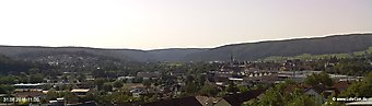 lohr-webcam-31-08-2016-11:00