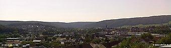 lohr-webcam-31-08-2016-11:50