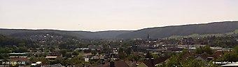 lohr-webcam-31-08-2016-12:40