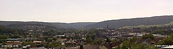 lohr-webcam-31-08-2016-13:10