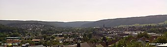 lohr-webcam-31-08-2016-13:20