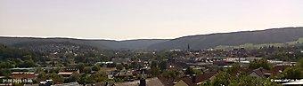 lohr-webcam-31-08-2016-13:40