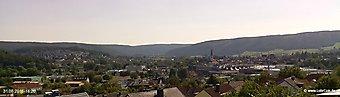lohr-webcam-31-08-2016-14:20