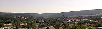 lohr-webcam-31-08-2016-14:30
