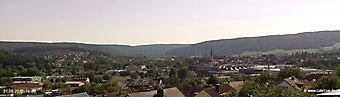 lohr-webcam-31-08-2016-14:40