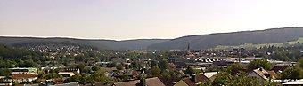 lohr-webcam-31-08-2016-15:10