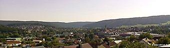 lohr-webcam-31-08-2016-15:20