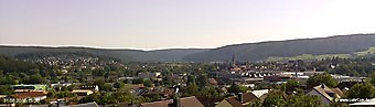 lohr-webcam-31-08-2016-15:30
