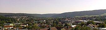 lohr-webcam-31-08-2016-15:50
