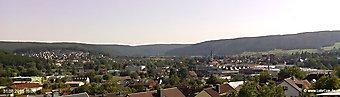 lohr-webcam-31-08-2016-16:00