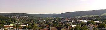 lohr-webcam-31-08-2016-16:20