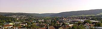 lohr-webcam-31-08-2016-16:40