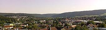 lohr-webcam-31-08-2016-16:50