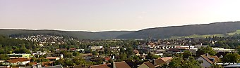 lohr-webcam-31-08-2016-17:00