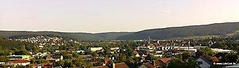 lohr-webcam-31-08-2016-18:30