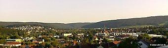 lohr-webcam-31-08-2016-18:40