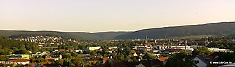 lohr-webcam-31-08-2016-18:50
