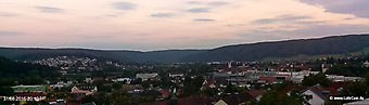 lohr-webcam-31-08-2016-20:10