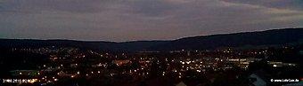 lohr-webcam-31-08-2016-20:30