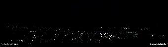 lohr-webcam-31-08-2016-23:20