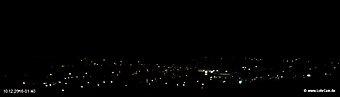 lohr-webcam-10-12-2016-01_40