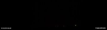 lohr-webcam-10-12-2016-04_40