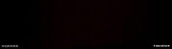 lohr-webcam-10-12-2016-05_30