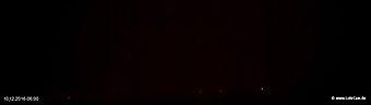 lohr-webcam-10-12-2016-06_00