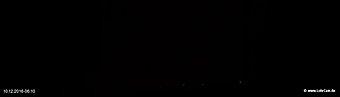 lohr-webcam-10-12-2016-06_10