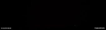 lohr-webcam-10-12-2016-06_30