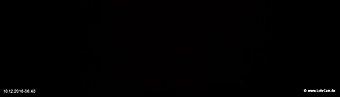 lohr-webcam-10-12-2016-06_40