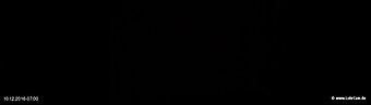 lohr-webcam-10-12-2016-07_00